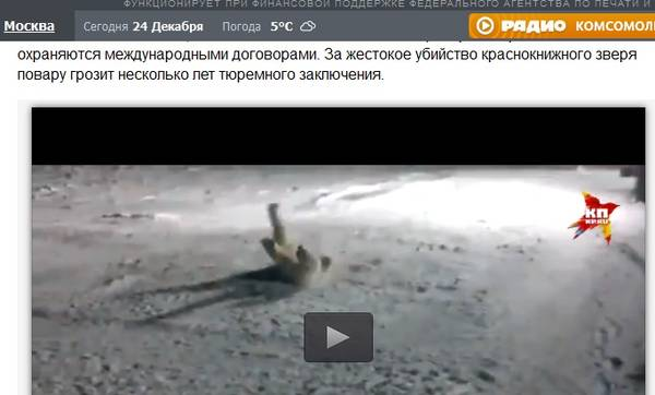 http://s3.uploads.ru/t/C2BDT.jpg