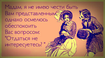 http://s3.uploads.ru/t/C3vld.jpg