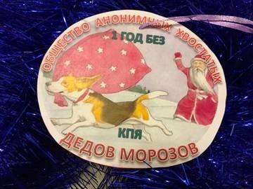 http://s3.uploads.ru/t/C70ta.jpg