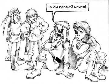 http://s3.uploads.ru/t/C7AdK.jpg