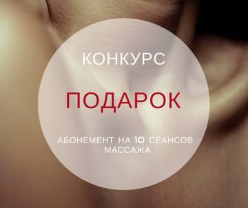 http://s3.uploads.ru/t/CB0Pt.jpg