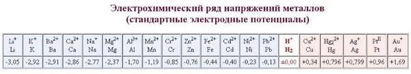 http://s3.uploads.ru/t/CE1WK.jpg