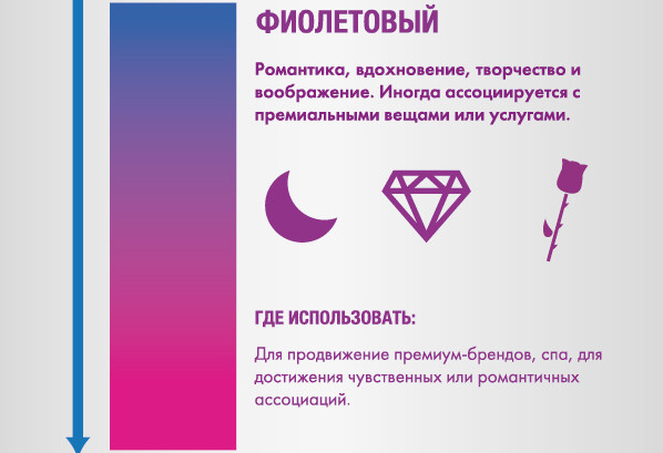 http://s3.uploads.ru/t/CEc0n.jpg