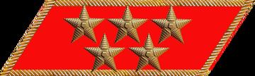 http://s3.uploads.ru/t/CEeQ8.png