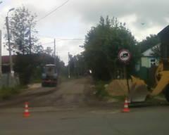 http://s3.uploads.ru/t/CGVI3.jpg
