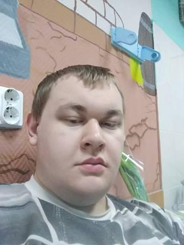 http://s3.uploads.ru/t/CJAXo.jpg