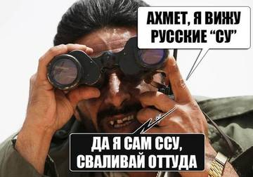 http://s3.uploads.ru/t/CLIlM.jpg
