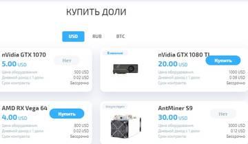http://s3.uploads.ru/t/CLKEX.jpg