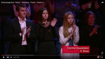 http://s3.uploads.ru/t/CS4Q6.png