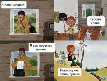 http://s3.uploads.ru/t/CSUtn.jpg
