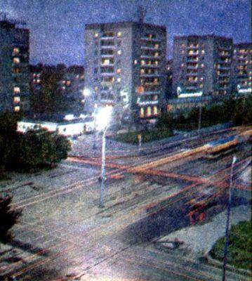 http://s3.uploads.ru/t/CT2AV.jpg