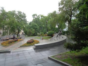 http://s3.uploads.ru/t/CXHgA.jpg