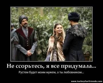 http://s3.uploads.ru/t/CZ3ds.jpg