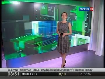 http://s3.uploads.ru/t/CbMvf.jpg