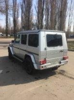 http://s3.uploads.ru/t/Cehi6.jpg