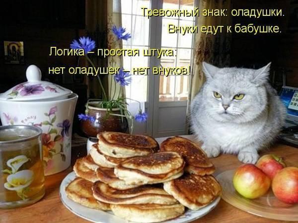 http://s3.uploads.ru/t/Cfjdy.jpg