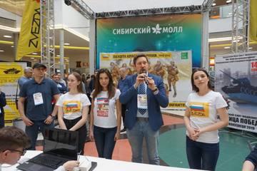 http://s3.uploads.ru/t/CgYhx.jpg