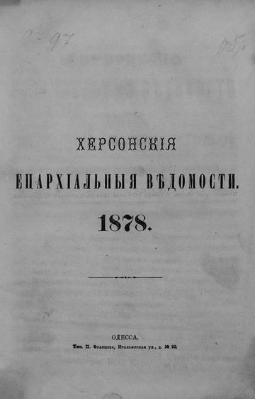 http://s3.uploads.ru/t/Cgua7.jpg