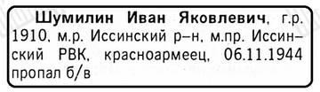 http://s3.uploads.ru/t/CiUkR.jpg