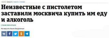 http://s3.uploads.ru/t/ClnzE.jpg