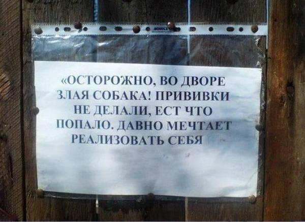 http://s3.uploads.ru/t/CpZQt.jpg