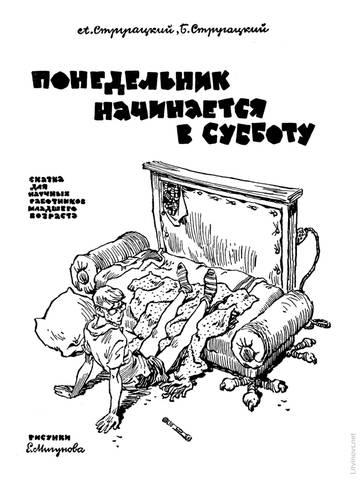 http://s3.uploads.ru/t/CrZe8.jpg