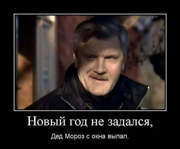 http://s3.uploads.ru/t/CutNZ.jpg