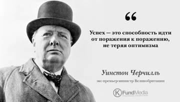 http://s3.uploads.ru/t/D1EC6.jpg