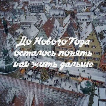 http://s3.uploads.ru/t/D1OTd.jpg