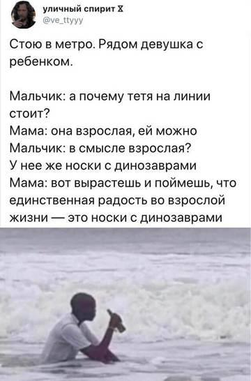 http://s3.uploads.ru/t/D1rLy.jpg