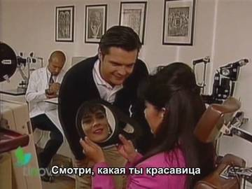 http://s3.uploads.ru/t/D2QFh.jpg