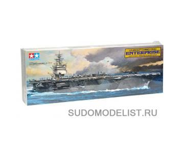 Новости от SudoModelist.ru - Страница 2 D4ujS