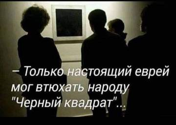 http://s3.uploads.ru/t/D7RqT.jpg