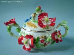 http://s3.uploads.ru/t/D8Inq.jpg