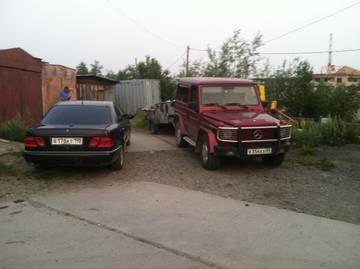 http://s3.uploads.ru/t/D8SWH.jpg