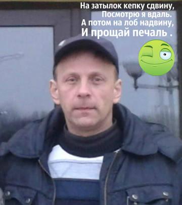 http://s3.uploads.ru/t/D8zhW.jpg