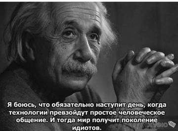 http://s3.uploads.ru/t/D9R7M.jpg