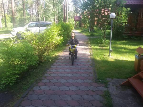 http://s3.uploads.ru/t/DABWm.jpg