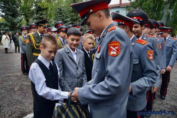 http://s3.uploads.ru/t/DAvFI.jpg