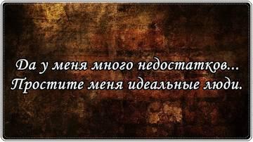 http://s3.uploads.ru/t/DBwAF.jpg
