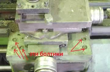 http://s3.uploads.ru/t/DEVtS.jpg