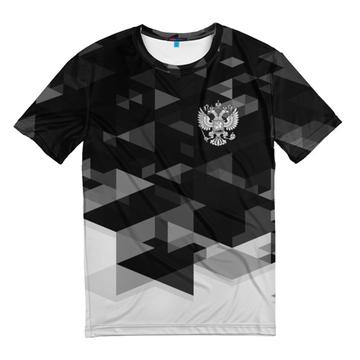 http://s3.uploads.ru/t/DIRCL.png