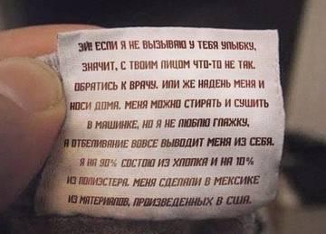 http://s3.uploads.ru/t/DLXt2.jpg