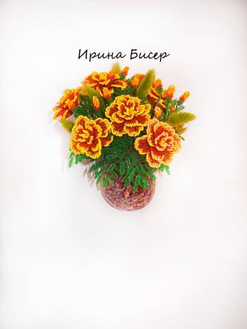 http://s3.uploads.ru/t/DLtyO.jpg