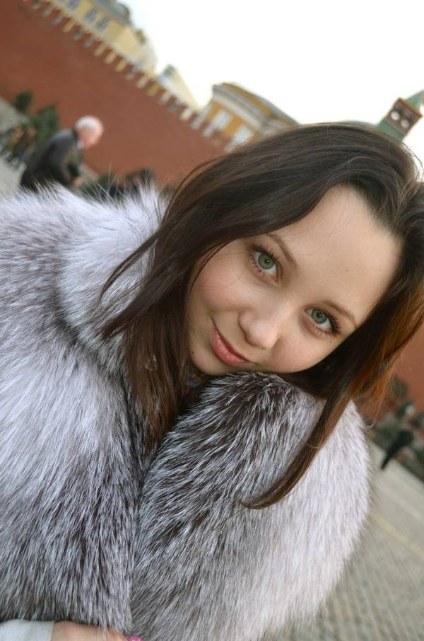 http://s3.uploads.ru/t/DMYWu.jpg