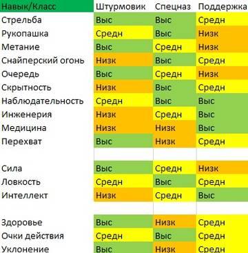 http://s3.uploads.ru/t/DNQpx.jpg