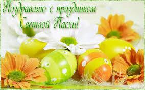 http://s3.uploads.ru/t/DPIez.jpg
