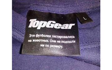 http://s3.uploads.ru/t/DRZML.jpg