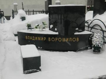 http://s3.uploads.ru/t/DRxT9.jpg