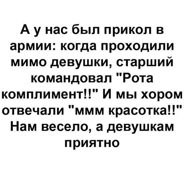 http://s3.uploads.ru/t/DSCdu.jpg